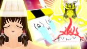 ミスターSUSHIっ子・おふくろのSUSHI編「生き返る心!慈愛のナポリタンSUSHI」
