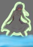 ユニコーンちゃん(コジマモード)
