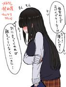 さいきょーの美少女の作り方第3弾(2)