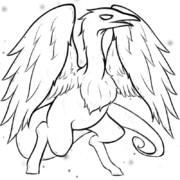 聡明なる翼