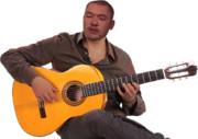 ギターMUR