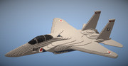 F-15YJ ~淫夢仕様~
