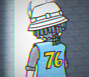 Vault76