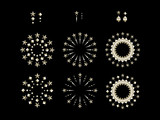 光輪作成ポリゴン_ver1.1