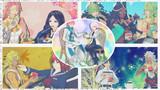 【Fate/MMD】アンノウン動画の宣伝ありがとうございます