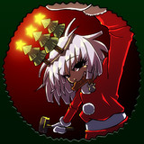 ☆メリークリスマス☆!!