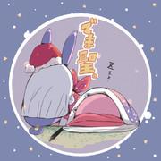ニトクのクリスマス 2018