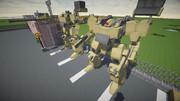 "[JointBlock]GA製ノーマルAC""SolarWind"" [Minecraft]"