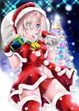 欲しいクリスマスプレゼントは『ドライブレコーダ』さんからの投稿