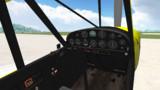 空飛ぶスーパーカブ(その4)
