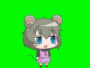 クッキー☆が腐敗に次ぐ腐敗で崩壊寸前!