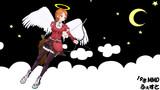 【19冬MMDふぇすと展覧会】アクィラさんマジ天使!