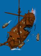 新世界日本12
