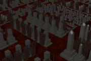 bst20181231町中の墓地