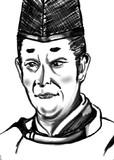 強い方の麻呂~烏丸少将文麿卿