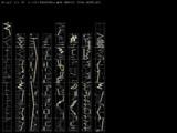 [デレステ譜面]ガールズ・イン・ザ・フロンティア(MASTER+)(新譜面)