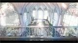 【配布】廃教会