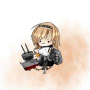 防空駆逐艦照月、抜錨します!