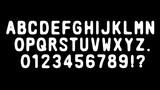 アルファベット_ver1.1