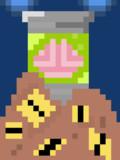 ショゴスin脳缶
