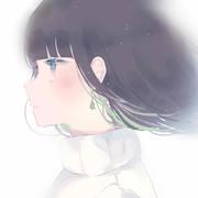 フリーアイコン12‐緑