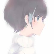 フリーアイコン13‐青