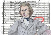 ブラームス交響曲第2番フィナーレ