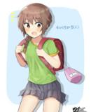 千川ちひろちゃん(6)