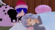 夢喰いドレミー -1-