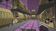 【Minecraft】ゆっくりMOD作成記録【その8.2】