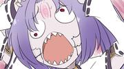 てーきゅうと戦国乙女と花澤香菜を知るものにしか分からない絵