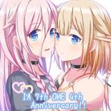 Anniversary2019