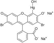 メルブロミン