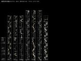 [デレステ譜面]義勇忍侠花吹雪(MASTER+)
