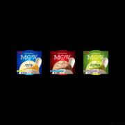 【ドット絵】MOW