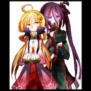 【クロスオーバー】七星剣
