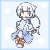 OИE-SNOW-