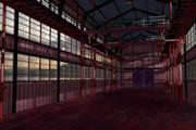 bst20190202工場内部1号