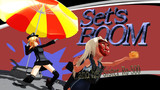 Set's Boom!! (soy weapon)