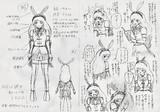 ロボット彼女ー西野カナ『トリセツ』よりー