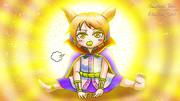 今日、聖徳太子の誕生日らしいですよ。