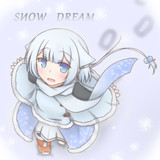 SИOW DREAM