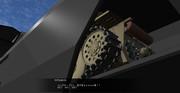 『連休SP』フィーリア王女とふたりはプリキュアSplash☆Star~805 ③