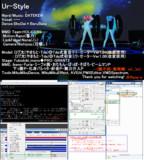 AviUtl.exoの私的備忘録+その他