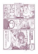その日の幻想淑女1