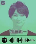 うんこちゃん SpotifyPlaylist Cover