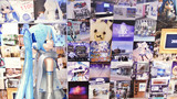 【ミクさんと】SNOW MIKU 思い出の写真展【北海道】