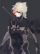 雷電(MGRver)