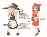 Cookie☆Factory ヒロイン候補1