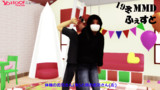 【19冬MMDふぇすと展覧会】